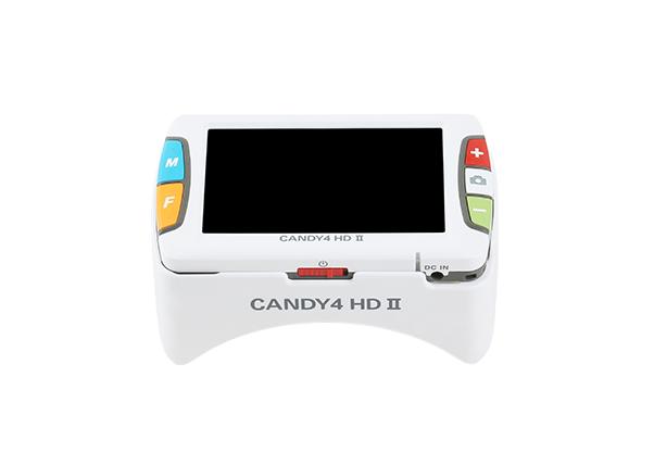 CANDY4 HD Ⅱ - HIMS inc 400f328c10f7